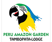 peru amazon garden lodge0